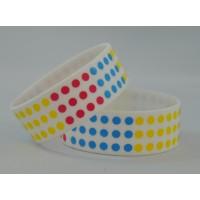 Candy Dots Bracelet