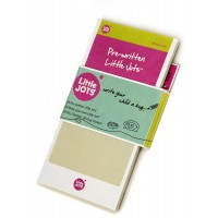 Little Jots Refill Package
