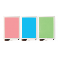 Dry Erase Board- Small