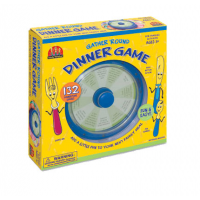Gather 'Round Dinner Game BEST GAME AROUND!