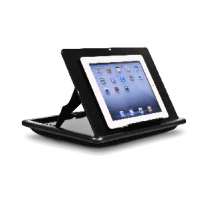 Smart-e Universal Tablet Stand Lapdesk