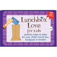 Lunchbox Love vol. 44