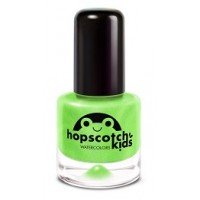 Nail Polish- Heads Up 7 Up