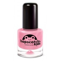 Nail Polish- Ice Cream, Soda Pop