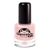 Nail Polish- Little Miss Muffet