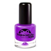 Nail Polish- Flying Purple People Eater