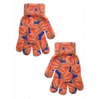 Gloves- Basketball