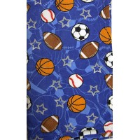 Blanket Sports
