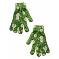 Gloves- Daisy