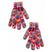 Gloves- Gumball