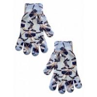 Gloves- Hockey