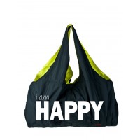 Happy Carryall Bag