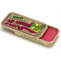 Vintage Lip Licking Lip Balm - Tropical Punch