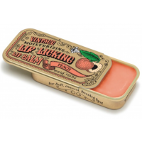 Vintage Lip Licking Lip Balm - Peach
