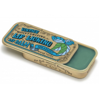 Vintage Lip Licking Lip Balm - Spearmint