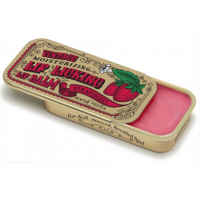 Vintage Lip Licking Lip Balm - Strawberry