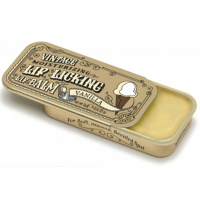 Vintage Lip Licking Lip Balm - Vanilla