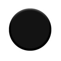 PopSocket- Black