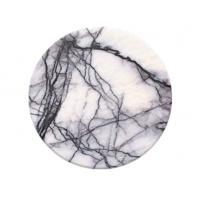 PopSocket- Marble