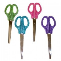 Glam Rocks Scissors