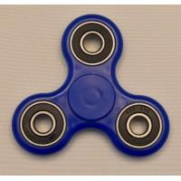 Spinner- Blue