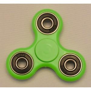 Spinner- Green