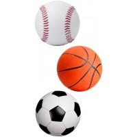 Decals- Sports-idecoz