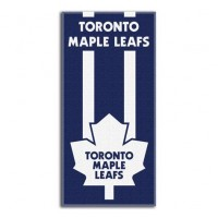 Towel- Toronto Maple Leafs