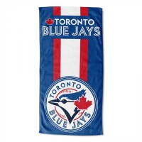 Towel- Toronto Blue Jays