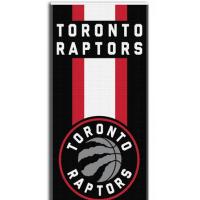 Towel- Toronto Raptors