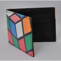 Puzzled Wallet