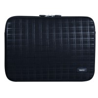 Laptop Sleeve Roots 15.6""