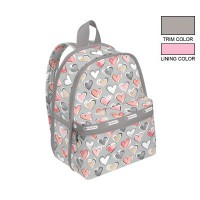 LeSportsac Basic Backpack Affection