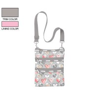 LeSportsac Kasey Affection