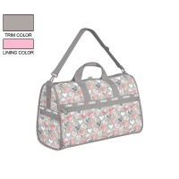 LeSportsac Large Weekender Affection