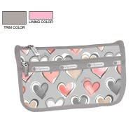 LeSportsac Travel Cosmetic Affection