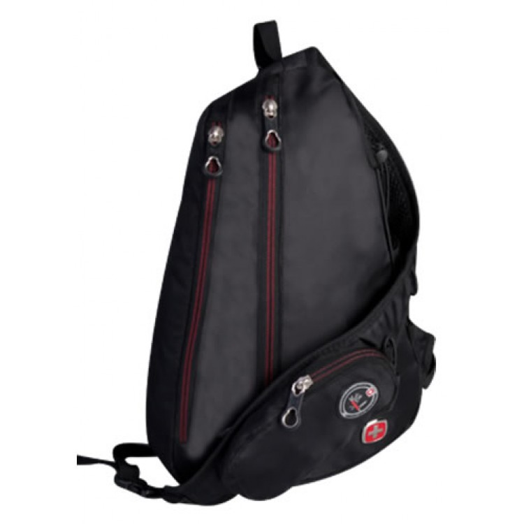 Gear Mini Sling Bag