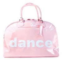 Dance Bag Large
