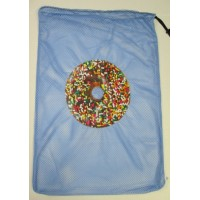 Laundry Bag- Donut