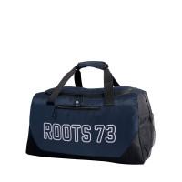 Roots Sport Bag