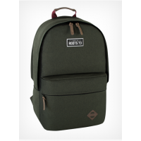 Roots Backpack Khaki
