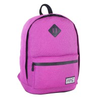 Roots Backpack New Purple