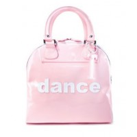 Dance Bag Small
