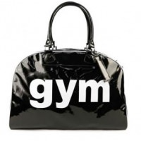 Gym Bag Large