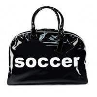 Soccer Bag Large