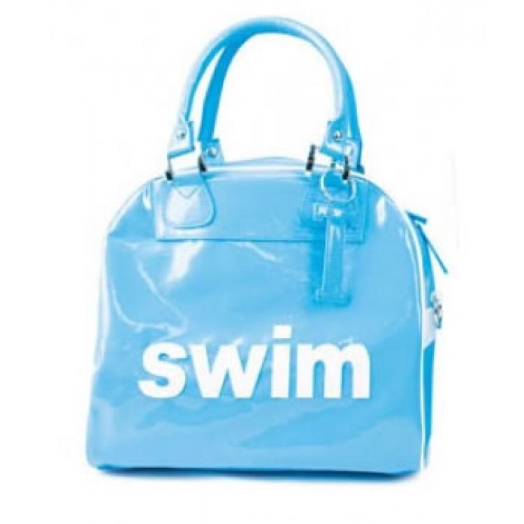 Swim Bag Small