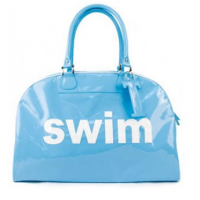 Swim Bag Large