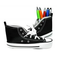 Sneaker Pencil Case
