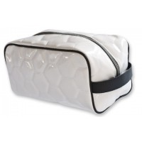 Toiletry Bag- Soccer