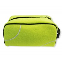 Toiletry Bag- Tennis